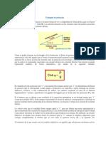 Triángulo de potencias.docx