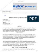 Technical Papers Online