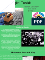 copy of digital toolkit