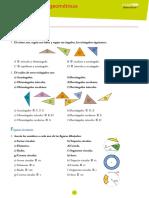 1ºESO-Soluciones a las actividades de la Unidad 12.pdf