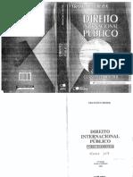 Francisco Rezek - Internacional.pdf