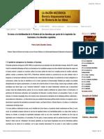 13.2 - Revista La razón histórica