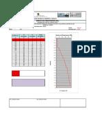 PDL - Calculo de Muro de Contención