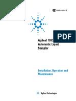 Agilent ALS Turret Manual.pdf