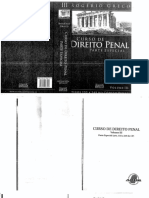Rogerio Greco - Parte Especial - 3.pdf