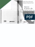 Pablo Stolze V.4 Contratos Tomo- 2.pdf