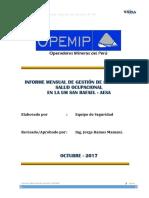 9-Informe-Mensual-Gestion-de-SSO-Octubre-2017