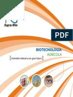 Biotecnologia agricola.pdf