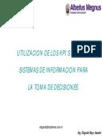 UtilizaInd.pdf