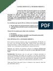 Clotilde-Pascual.pdf