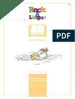 pd1_verbosimport_1.pdf