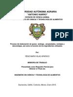 61069s.pdf