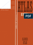 Atlas de La Musica Vol 1