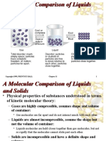 Intermolecular Forces in Liquids Only