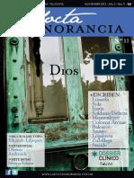 diosldi_11.pdf