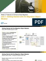 openSAP_s4h8_Week_2_All_Slides.pdf