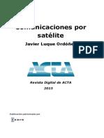Comunicaciones-por-Satélite.pdf
