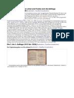 Brockhaus 2.pdf