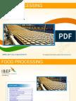 Food Processing April 2017