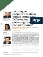 La Imagen corporativa.pdf