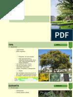FICHAS TECNICAS  FEB2018.pdf