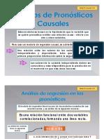 LECCIÓN 12-2, UNIDAD 3 IO.pdf