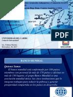 Presentacion Comercio Internacional Diapositiva