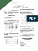 InformeDePotencialElectrico (1)