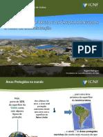 2016-Parte 1-Turismo de Natureza e as Áreas Protegidas-A Visão Da Administração