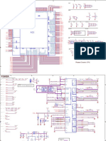 Schematics-3116084tablet China Procesador a33