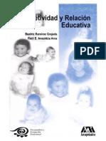 Subjetividad_y_relacion_educativa.pdf