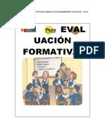 Evaluación Formativa Al 02-02 2