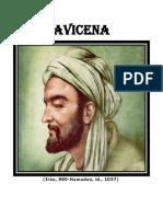 Avicen A