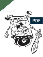 10 Piratas