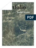 portfolio final project comm 130