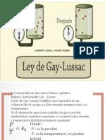 Gay - Lussac Cuarta Hora2