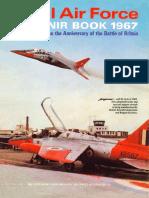 RAF 1967.pdf