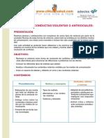 Tallerviolencia.pdf