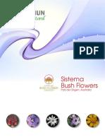 Esencias-Florales-de-Bush 2.pdf