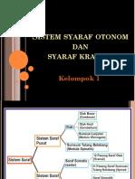 Klmpk 1 (Anatomi 3)