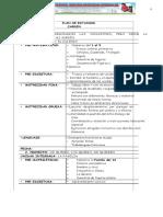 Plan-de-Estudios-JARDIN.docx