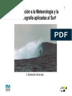 philips y miles -generacion de olas.pdf