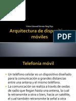 Arquitectura-de-dispositivos-moviles.pptx