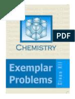 12th Chem Exemplar.pdf