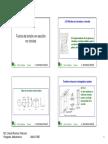 Teoria_detorsion_ enseccion_ nocircular.pdf