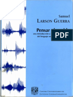 Larson Guerra, Samuel - Pensar el sonido.pdf