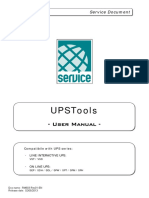 RM903_Rev01-EN__UPSTools_EN_.pdf