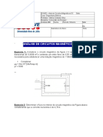 Exercícios_Capitulo1 _ CONVERSAOI.doc