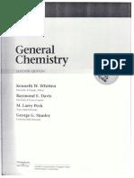 Organic chemistry primer.pdf