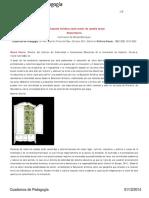 La Educación Artística como motor de cambio sociaL.pdf